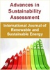 Modelling and Sustainability