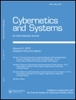 revista Cybernetics and Systems